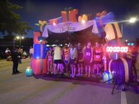 The Coral Springs Holiday Mile - Coral Springs, FL - 769375a0-d715-4191-bd07-add723fbb226.jpg
