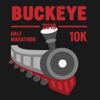 2020 Buckeye 1/2 Marathon and 10K - Peninsula, OH - aa29f646-9503-45c3-a113-3c59d9dd57ab.jpg