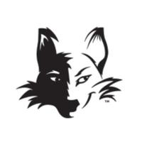 2020 Sly Fox Summer 5k Series - Pottstown, PA - race85007-logo.bEf3kR.png