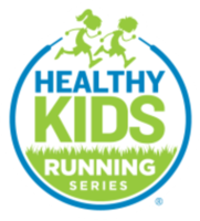 Healthy Kids Running Series Spring 2020 - Northern Lebanon, PA - Jonestown, PA - race56722-logo.bEe1Qg.png