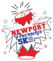 Newport Firecracker 5k - Newport, PA - race84874-logo.bEfjRz.png