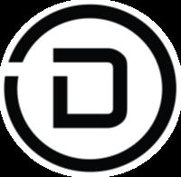 DelMoSports Appreciation Party - Philadelphia, PA - race85095-logo.bEgn_k.png