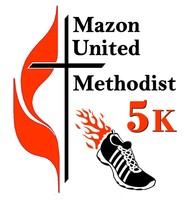 Mazon United Methodist 5K - Mazon, IL - 0afdbbed-f600-41cb-96f5-40de2fc399ca.jpg