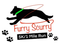 Central Illinois CEO Furry Scurry - Forsyth, IL - race84884-logo.bEfkQZ.png
