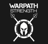 Warpath Strength Stone & Steel Challenge - Belvidere, IL - race84791-logo.bEeCXm.png
