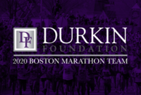 2020 Durkin Foundation Boston Marathon Team - Boston, MA - race84821-logo.bEe0im.png