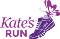 4th Annual Kate's Run - Braintree, MA - race41927-logo.byF9vZ.png