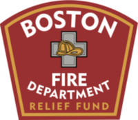 2020 Boston Fire Department Relief Fund Marathon Team - Woburn, MA - race84848-logo.bEe5EX.png