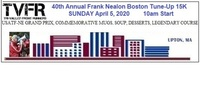 40th Frank Nealon Boston Tune-Up 15K - Upton, MA - 16140d16-e29b-443e-bd36-b486e9a3b098.jpg