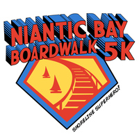 Niantic Bay Boardwalk 5k - Niantic, CT - b6b540cb-0ab8-4977-81d3-e60854d4b3b6.jpg