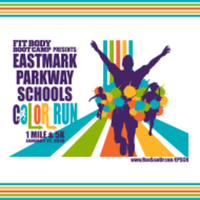 Eastmark Parkway Schools Color Run - Mesa, AZ - race34226-logo.bAc3iG.png
