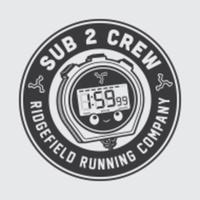 Sub Two Crew - Half Marathon Training Spring 2020 - Ridgefield, CT - race85082-logo.bEie92.png
