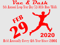 Vac & Dash 2.9-Mile Leap Year Day Run - Albemarle, NC - race84785-logo.bEerdH.png