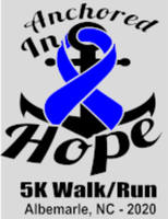 Anchored In Hope 5K Run/Walk - Albemarle, NC - race84916-logo.bEfMoX.png