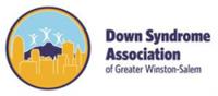 3-2-1 Deacon Dash - Winston-Salem, NC - race54745-logo.bEfPzQ.png