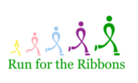 Run for the Ribbons - Greenville, NC - race51075-logo.bEf9gL.png
