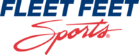 Fleet Feet Arizona Trail Race - Vail, AZ - race40655-logo.byg1bD.png