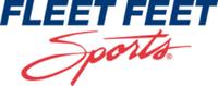 Fleet Feet Arizona Trail Race - Vail, AZ - race40655-logo.byg1bD.png