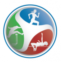 Triangle Track Team - Cary, NC - race14225-logo.bwBVBF.png