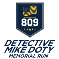 Detective Mike Doty Memorial Run 10K/5K - Fort Mill, SC - race84998-logo.bEf0TO.png