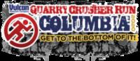 Vulcan Quarry Crusher Run - Columbia - Columbia, SC - race84883-logo.bEfjYN.png
