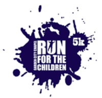 Run for the Children 5k - Garden City Beach, SC - race28452-logo.bwJhtE.png