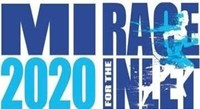 The MI2020 Race for the Inlet - Murrells Inlet, SC - 3425bb21-0291-42de-be17-170be29132e5.jpg