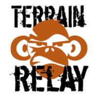 Terrain Relay: PHOENIX - Chandler, AZ - race26482-logo.bycMnx.png