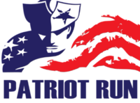 Patriot Run 5K & 1 Mile Fun Run - Peachtree City, GA - a60b8e26-3063-4b43-af7c-c78818735385.png