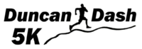 4th ANNUAL DUNCAN DASH 5K and FUN RUN - Blairsville, GA - d89f8723-2da0-4149-acfd-a1f88b11c1c8.png