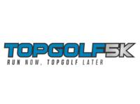 Topgolf 5K 2020 - Atlanta, GA - 3a46e527-d2c2-47df-99e1-6a763c94a911.png