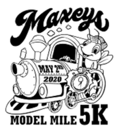MAXEYS IN MAY PRESENTS THE 2ND ANNUAL MODEL MILE 5K RUN/WALK - Maxeys, GA - e73f8e61-5df9-4bef-ad5b-0b75afb37c64.png
