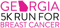 The Georgia 5K Run for Breast Cancer - Macon, GA - 3545ba80-81ea-4fd7-af33-d4d1c2cd6f06.jpg