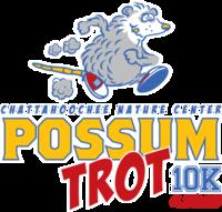 42nd Annual 'Possum Trot 10K Road Race - Roswell, GA - 4837046b-e09c-4b31-a52d-80f603e5d124.png