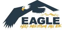 Eagle Half Marathon and 10K - Eagle, CO - 4c922531-5b29-4b35-9891-33088f478fe8.jpg