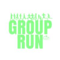 Johns Creek Group Run - Suwanee, GA - race85093-logo.bEgne5.png