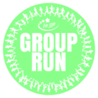 Red Hare February Group Run - Marietta, GA - race84938-logo.bEfGoW.png
