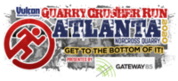 Vulcan Quarry Crusher Run - Atlanta - Norcross, GA - race84880-logo.bEfiYE.png