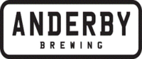 Anderby Brewing's Spring Brew 5K - Norcross, GA - race84967-logo.bEfKW_.png