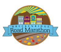 2017 Breckenridge Road Marathon - Breckenridge, CO - 61b080a3-cc90-4fd0-b144-4ba7620d2f83.png