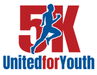 United for Youth 5K Trail Run - Marietta, GA - race70847-logo.bCwk0A.png