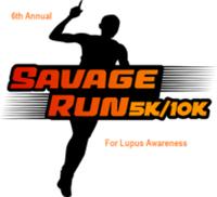 Savage Run 5k/10k for Lupus Awareness - Conyers, GA - race13526-logo.bEe1qr.png