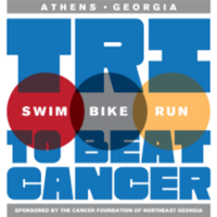 Tri To Beat Cancer Sprint, AquaBike, and Duathlon - Athens, GA - race84419-logo.bD_s_S.png