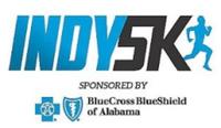 The INDY 5K presented by BlueCross BlueShield of Alabama - Birmingham, AL - race72419-logo.bCzom_.png