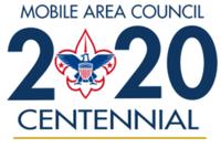 Run of the Century - Mobile, AL - race84594-logo.bEkIyl.png
