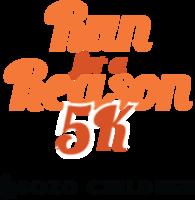 Sozo Children's 9th Annual Run for a Reason 5K - Birmingham, AL - race58744-logo.bCvkSz.png