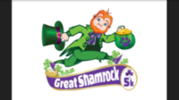 4th Annual Great Shamrock 5k and Lil' Leprechaun Fun Run - Nashua, NH - race42914-logo.byHs1d.png
