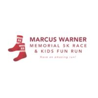 Marcus Warner Memorial Race - Virtual, NH - race84442-logo.bD_PD-.png