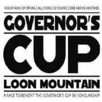 2020 Governor's Cup Giant Slalom Race - Lincoln, NH - 4adf6b82-67b2-463b-b722-7ab2f620e484.jpg