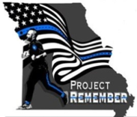 Answering the Call's 2nd Annual Project Remember Missouri 5K - 2020 - Blue Springs, MO - race71292-logo.bCrHXf.png